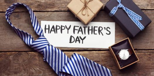 How Much Do You Know Fathers Day?