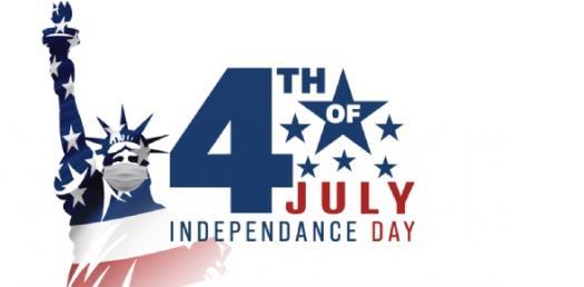 Fourth Of July Trivia Quiz