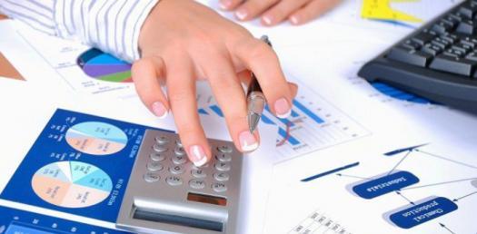 Quiz: Disbursement Rules For Annuities! Trivia