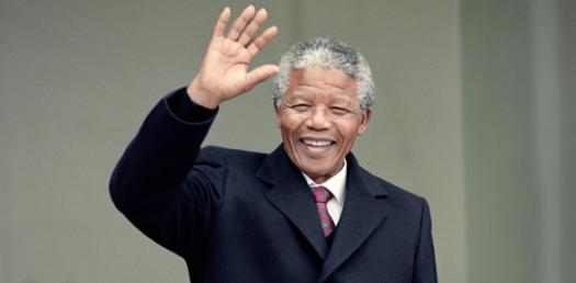 Quiz: How Well Do You Know Nelson Mandela?