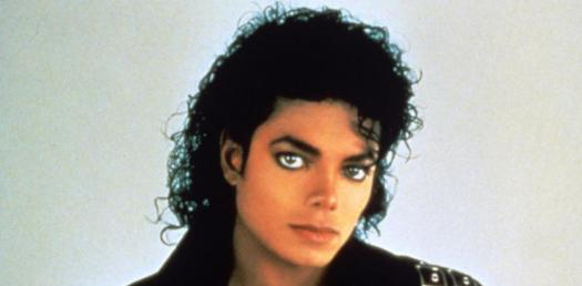 The Ultimate Michael Jackson Lyrics Quiz