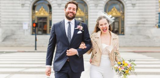 Surviving Marriage Wiz Quiz