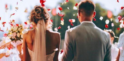 Healthy Marriage And Relationships