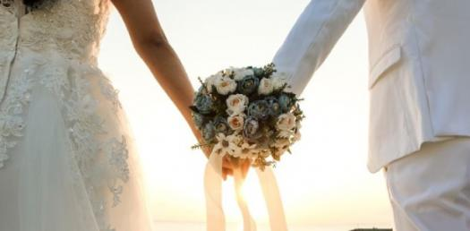 How Knowledgeable Are You About Marriage? Quiz