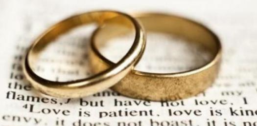The Ultimate Quiz On Sustainable Marriage
