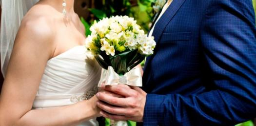 Are You Well Aware Of Historical Marriages?