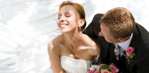 Would You Marry You (Women