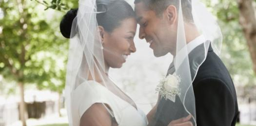 How Well Do You Know About Bride And Groom?