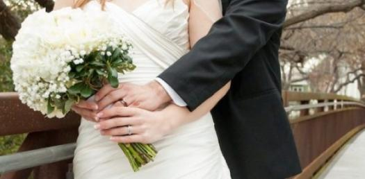 What Kind Of Favours You Should Give To Your Guest After Marriage?