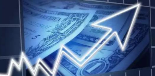 Quiz: Economics And Business