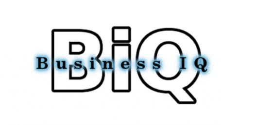 Whats Your Business IQ?