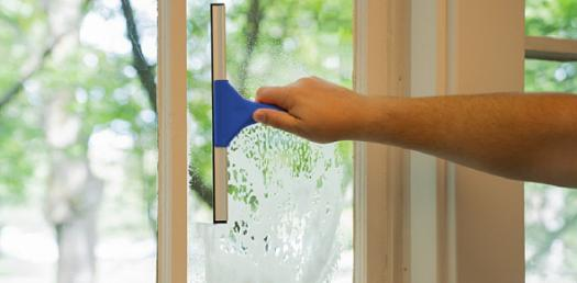 How Do You Achieve Window Cleaning Business Growth?