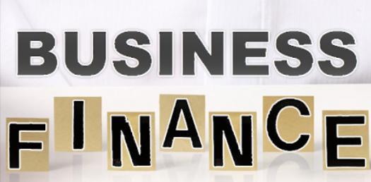 Business Finance Quiz (Intermediate Level Test)