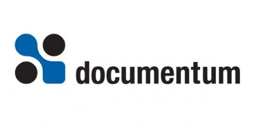 Documentum Test For ELT Batch 2009