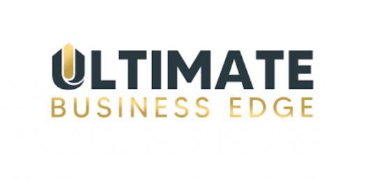Quiz: The Ultimate Business Enterprise Questions