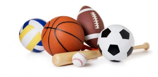 What Sport Should You Play?