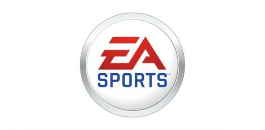Do You Play EA Sports?