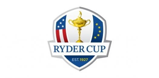 Sport Quiz: The Ryder Cup