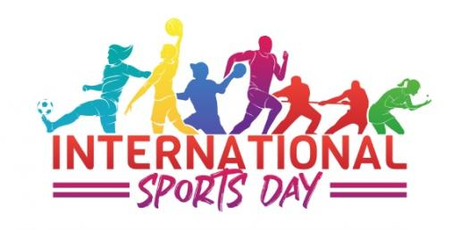 Trivia: Do You Really Know About International Sports?