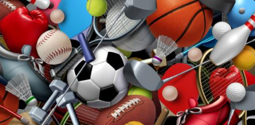 Sports Quiz 1