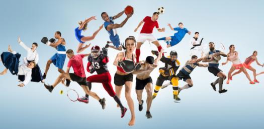 Sports Technology Quiz