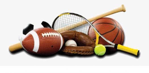 How Well Do You Know Georgia Sports?