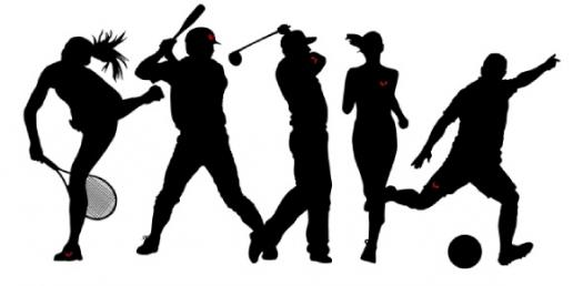 Sports_individual & Team Sports