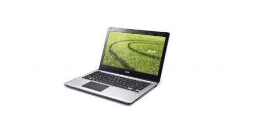 Daftar Soal Kuis Online Education Computer Kendari