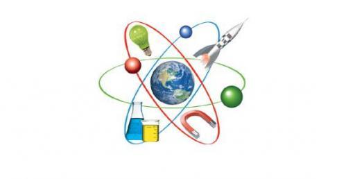 Interesting Quiz On Easy Science