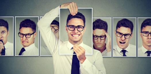 The Ultimate Personality Test: Are You An Ambivert?