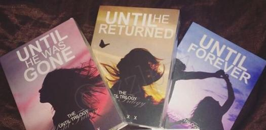 How Well Do You Know Montefalco Series?