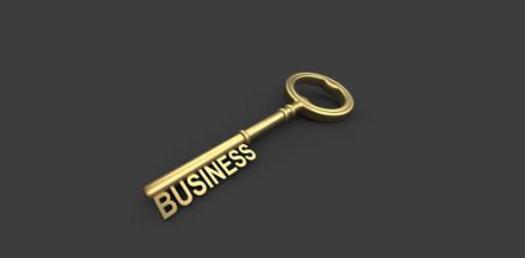 Business Key Terms Quiz