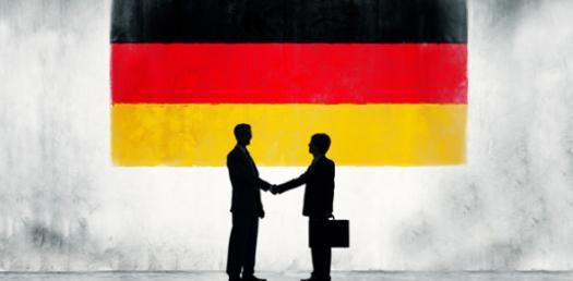 German Business Culture Quiz