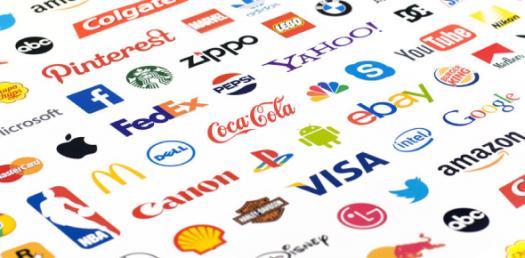 Business & Brands Quiz : Set # 2