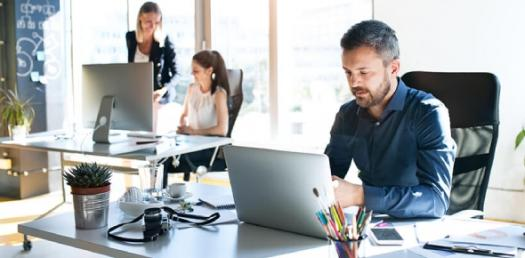 Business Computer Applications: Spreadsheet Quiz