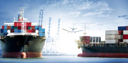 Export And Import Business Quiz! Trivia
