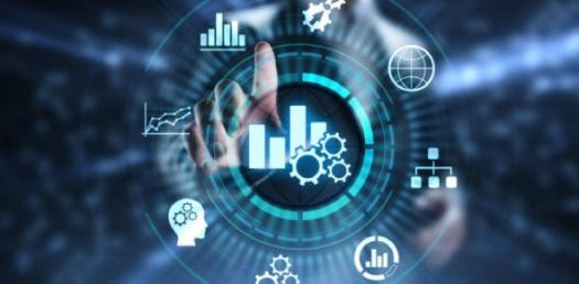 Enterprise Business Intelligence Tool Test! Quiz
