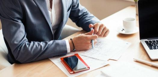 Business Valuation Application Quiz!