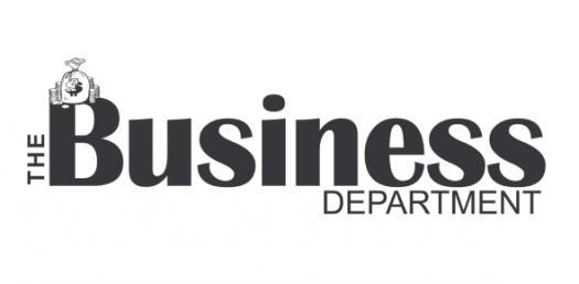 Business Department Quiz