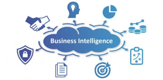 The Business Intelligence Quiz