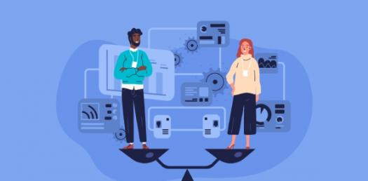 Gender Inequality In Business Quiz