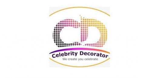 Who Is Your Celebrity Decorator Twin?