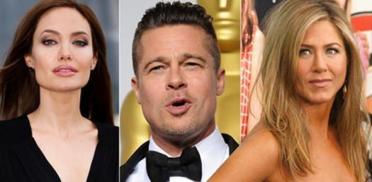 Shocking Celebrity Scandals Quiz!