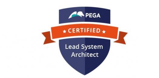 PEGA CSA Certification Quiz: Test!