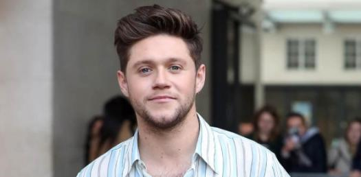 Quiz: Will Niall Horan Ever Date You?