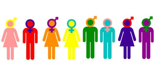 Sexuality Quiz- Let US Guess Your Sexual Orientation!!
