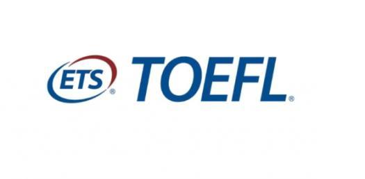 TOEFL Mini-test (Skills 1-12)