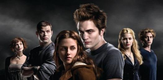 Super Hard Twilight Quiz For The Ultimate Fan