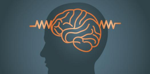 Seizures And Epilepsy Trivia Questions
