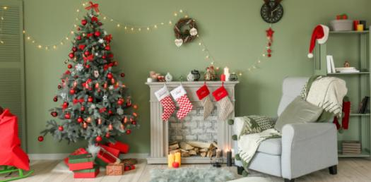 What Do I Want For Christmas This Year? | Take This Quiz!